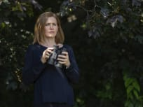 Keeping Watch - Hanna Season 1 Episode 8