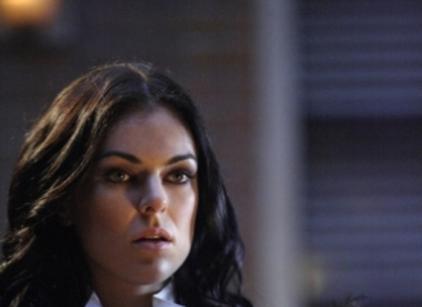Watch Smallville Season 8 Episode 17 Online