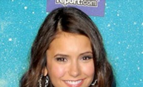 Awesome Nina