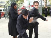The Mindy Project Season 2 Episode 15