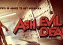 Ash vs Evil Dead Photos: Who's Joining Season 3?