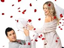 Ben and Lauren: Happily Ever After? Season 1 Episode 1