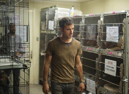 Watch The Leftovers Season 2 Episode 10 Online