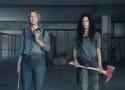 Fear the Walking Dead Season 4 Episode 15 Review: I Lose People...
