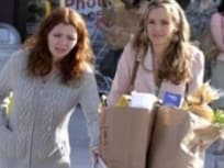 Army Wives Season 1 Episode 2