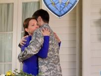 Army Wives Season 7 Episode 5