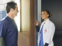 Scrubs Season 9 Episode 7