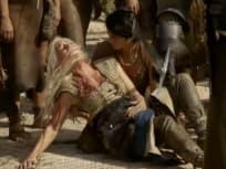 Game of Thrones Season 1 Episode 9