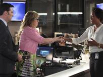 Criminal Minds Season 11 Episode 1