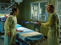 Grey's Anatomy Season 13 Episode 17