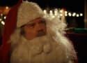 Wynonna Earp Season 3 Episode 6 Review: If We Make It Through December