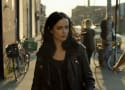 Jessica Jones Renewed for Season 3 at Netflix!