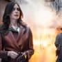 Epitome of Style - Gotham Season 3 Episode 2