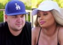 Watch Rob & Chyna Online: Season 1 Episode 6