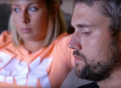 Watch Teen Mom OG Season 5 Episode 4 Online