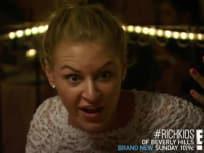 #RichKids of Beverly Hills Season 1 Episode 3