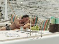 Bachelor in Paradise Season 3 Episode 3
