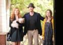 American Horror Story Season 8 Episode 6 Review: Return to Murder House
