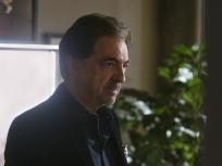 Criminal Minds Season 9 Episode 13