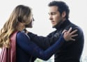 Watch Supergirl Online: Season 2 Episode 22