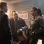Seeking Help - Gotham Season 3 Episode 17