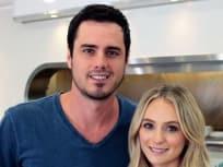 Ben and Lauren: Happily Ever After? Season 1 Episode 5