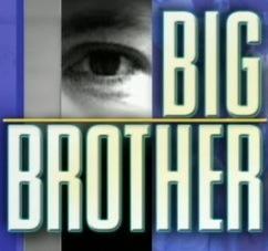 bigbrother8logo.JPG