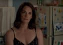 The Affair's Ruth Wilson: 'There's a Much Bigger Story' Behind My Exit!