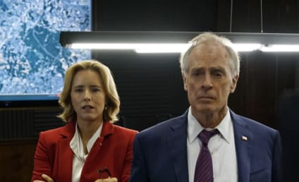 Watch Madam Secretary Online: Season 5 Episode 1