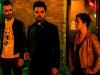 Preacher Season 2 Episode 7