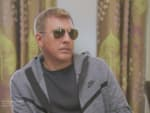 Todd Chrisley, The Singer? - Chrisley Knows Best