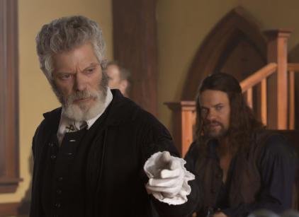 Watch Salem Season 1 Episode 12 Online