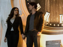 The Vampire Diaries Season 6 Episode 20