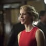 Cheery Smile - Arrow Season 4 Episode 9