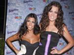 Krazy Kardashians