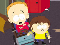 South Park Season 5 Episode 2