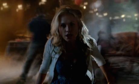 True Blood Final Season Promo