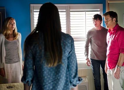 Watch Dexter Season 8 Episode 8 Online