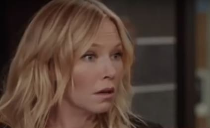 Watch Law & Order: SVU Online: Season 20 Episode 20