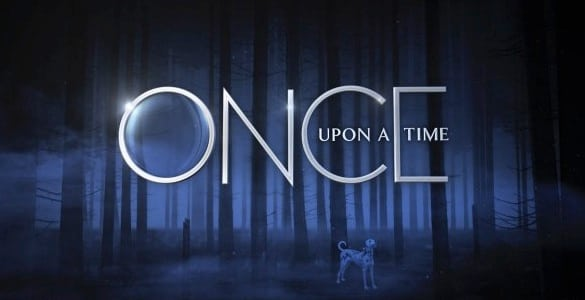"""Once Upon a Time Episode Synopsis: """"The Cricket Game"""" - TV ..."""