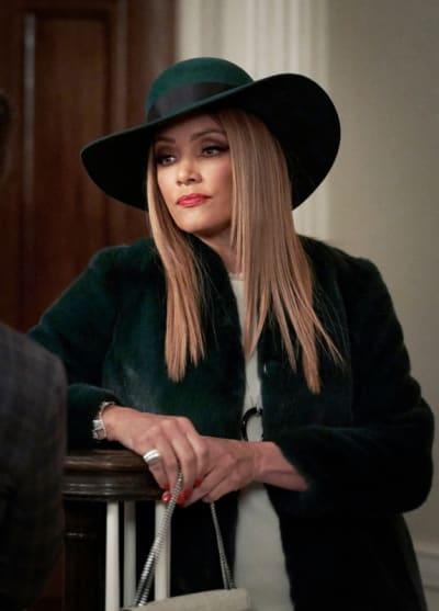 Wicked - Dynasty Season 3 Episode 14