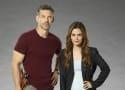 Watch Take Two Online: Season 1 Episode 1