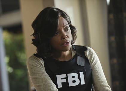 Watch Criminal Minds Season 12 Episode 7 Online