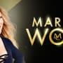 Mariah and Her World - Mariah's World