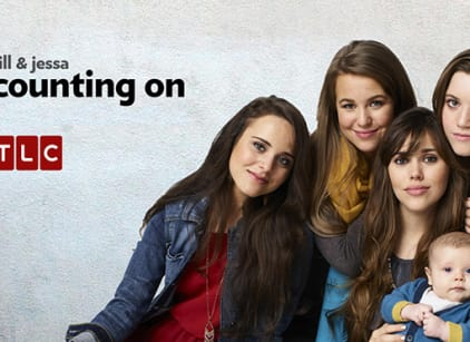 Watch Counting On Season 2 Episode 17 Online