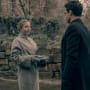 What is Eden, Exactly? - The Handmaid's Tale Season 2 Episode 9