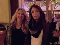 The Real Housewives of New York City Season 8 Episode 16