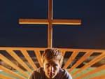 Jason's Cross