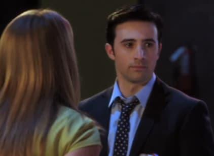 Watch 90210 Season 5 Episode 12 Online