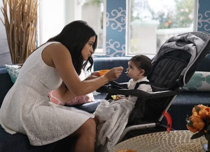 Watch Jane the Virgin Season 2 Episode 7 Online